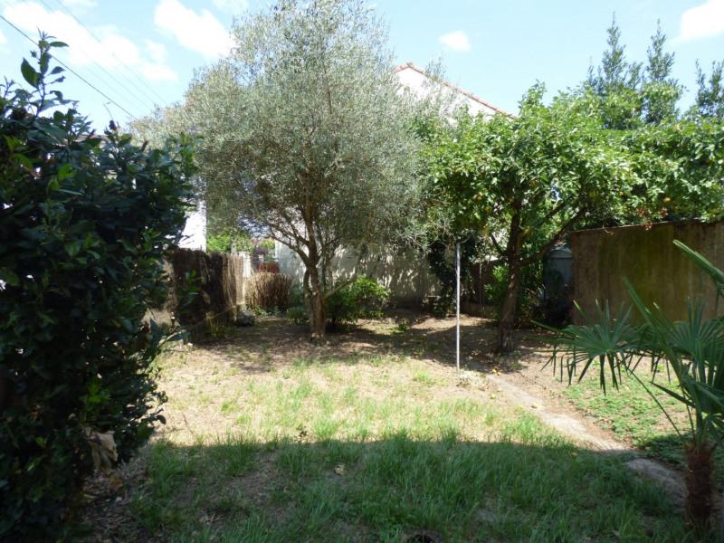 Sale house / villa Agen 150600€ - Picture 2