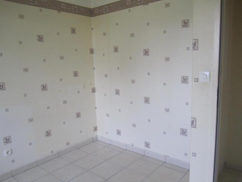 Sale house / villa Condéon 131000€ - Picture 9