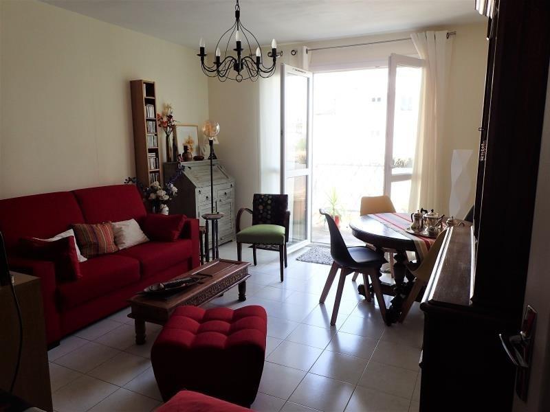 Vente appartement Toulouse 138000€ - Photo 1