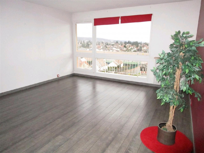 Sale apartment Taverny 197 400€ - Picture 3