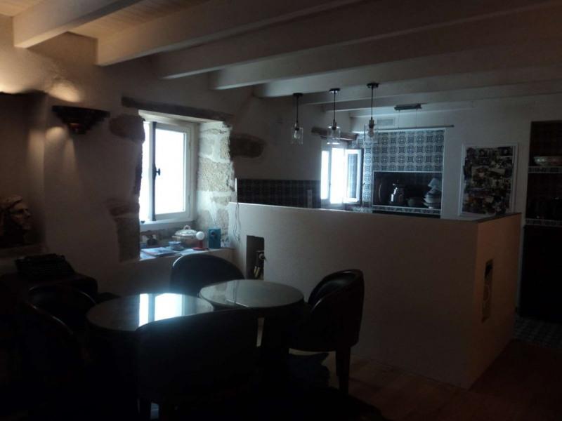 Sale house / villa Audierne 209000€ - Picture 7