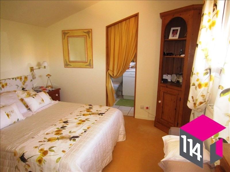Deluxe sale house / villa Baillargues 555000€ - Picture 7