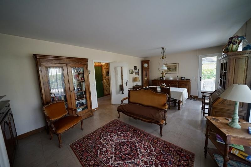 Sale apartment Antony 468 000€ - Picture 3