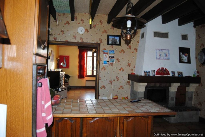 Sale house / villa Bram 160 000€ - Picture 10