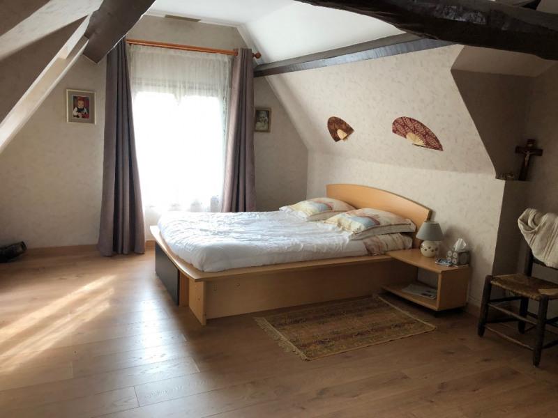 Verkoop  huis Nogent le roi 275000€ - Foto 5