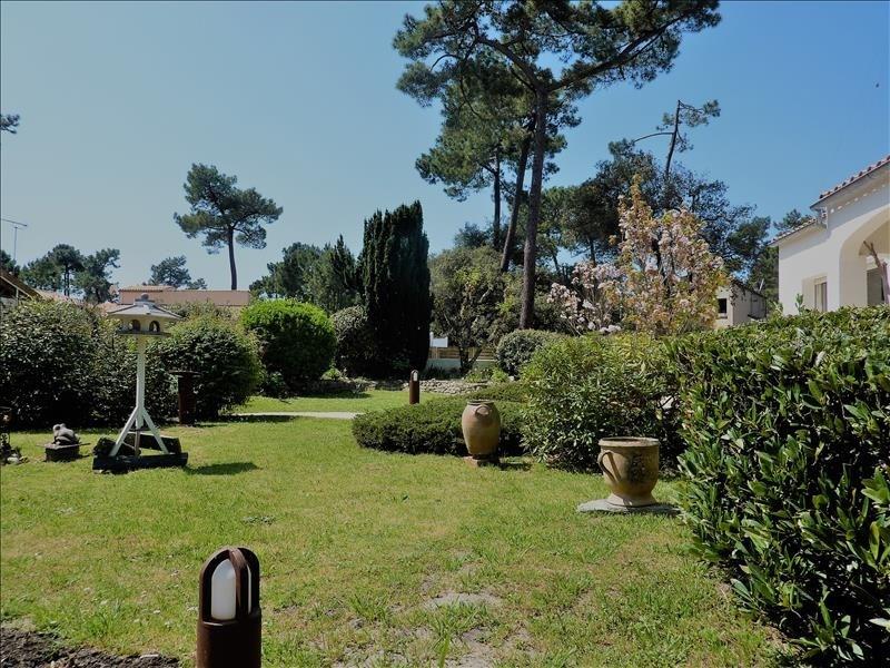 Vente de prestige maison / villa St trojan les bains 675000€ - Photo 4