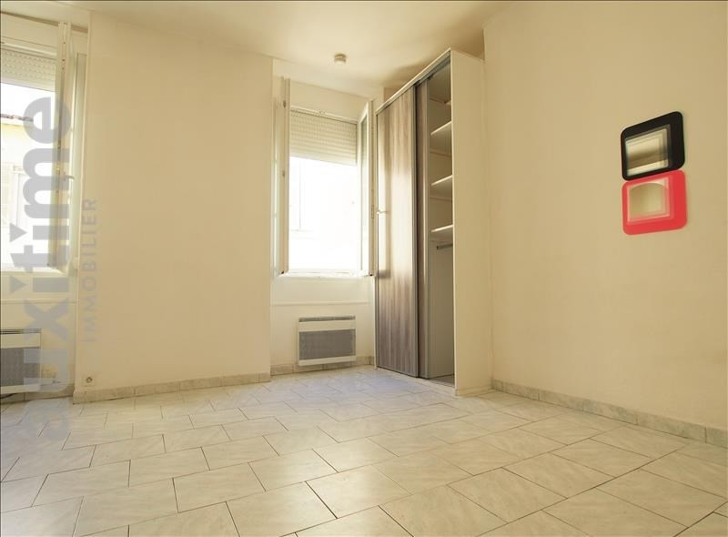 Location appartement Marseille 2ème 400€ CC - Photo 4