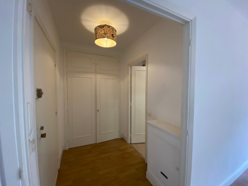 Sale apartment Nice 170 000€ - Picture 10
