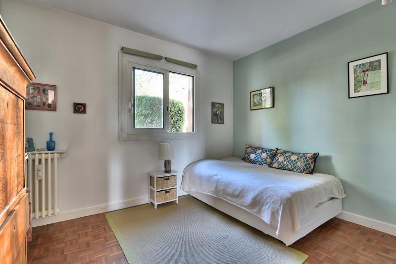 Vente de prestige appartement Garches 850000€ - Photo 13