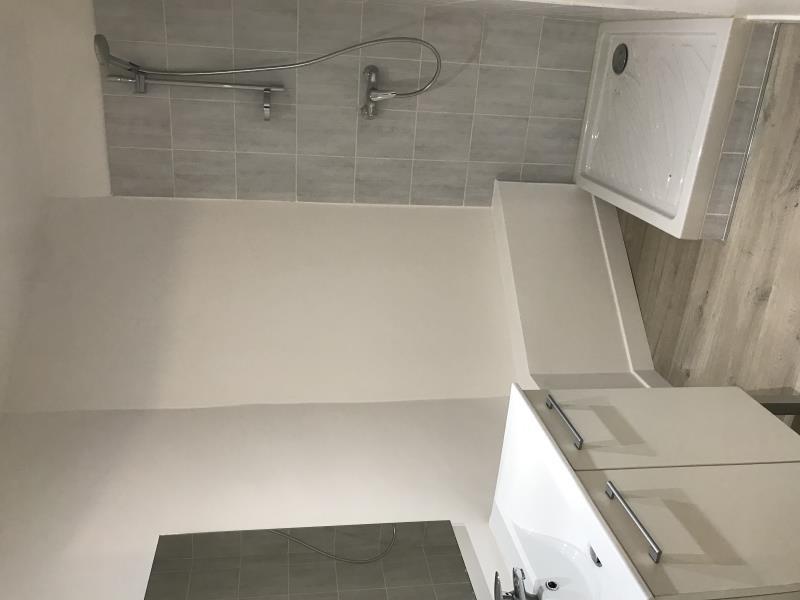 Sale apartment Toulon 165000€ - Picture 8