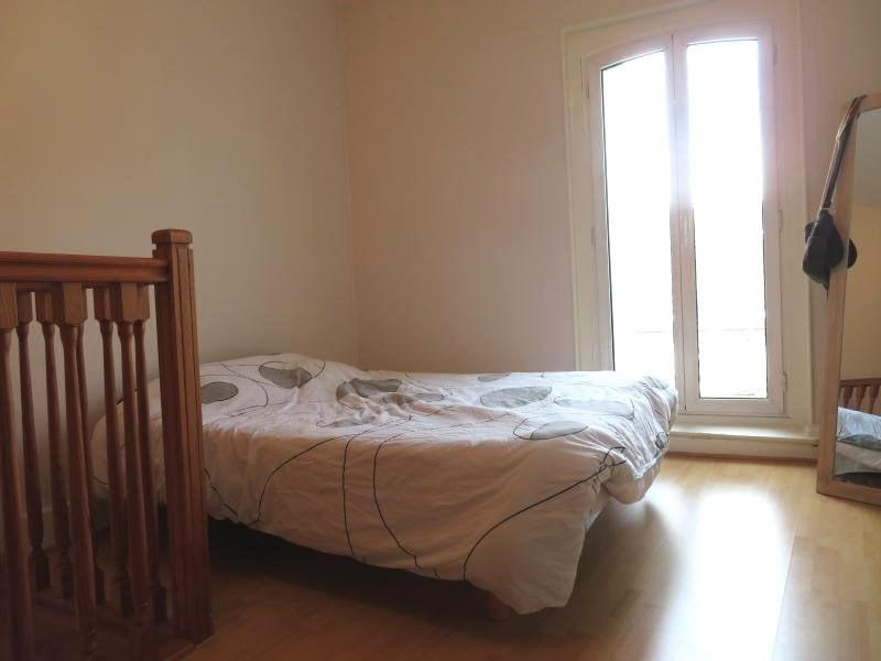 Location appartement Agen 550€ CC - Photo 6
