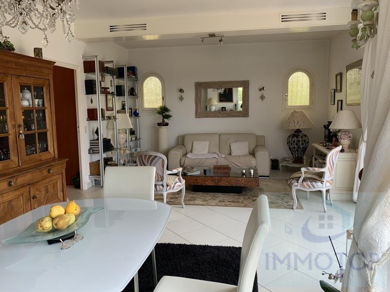 Vente de prestige maison / villa Roquebrune cap martin 715000€ - Photo 2