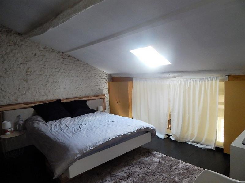 Vente maison / villa Medis 328600€ - Photo 6