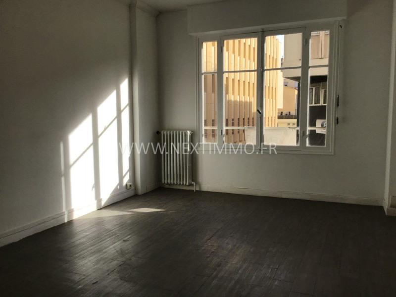 Vente appartement Nice 260000€ - Photo 28