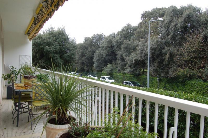 Vente de prestige appartement La rochelle 624750€ - Photo 6