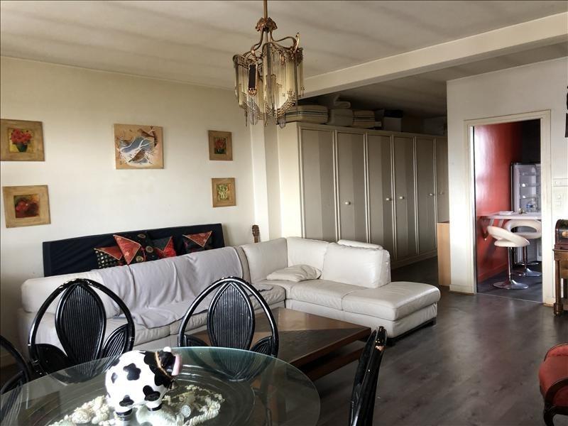 Verkauf wohnung Royan 274300€ - Fotografie 3