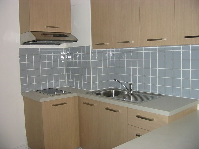 Location appartement Ste clotilde 557€ CC - Photo 2