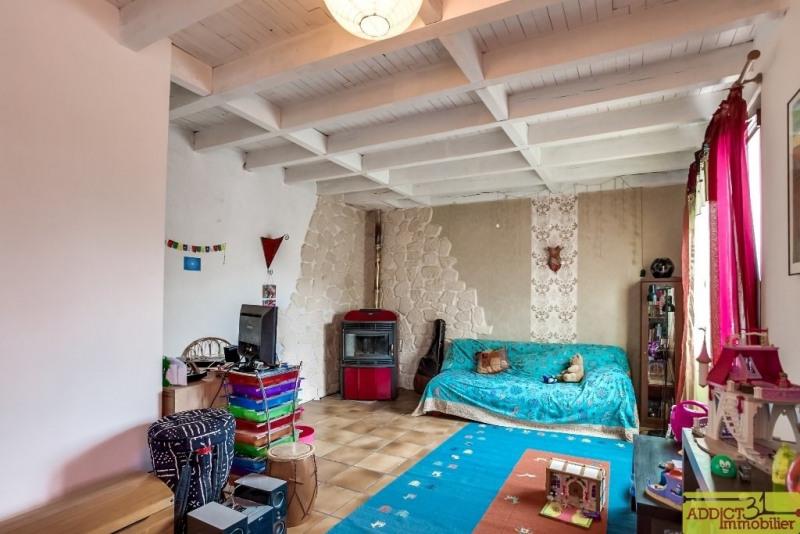 Produit d'investissement maison / villa A 5mn de verfeil 158000€ - Photo 3