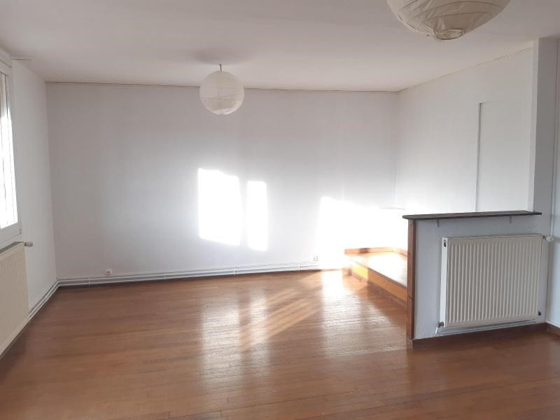 Location appartement Grenoble 850€ CC - Photo 4