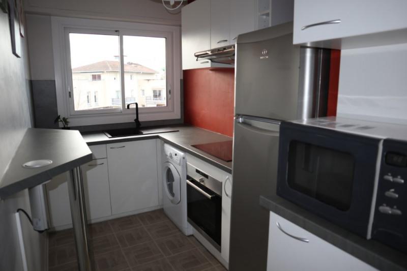 Vente appartement Dax 127000€ - Photo 5