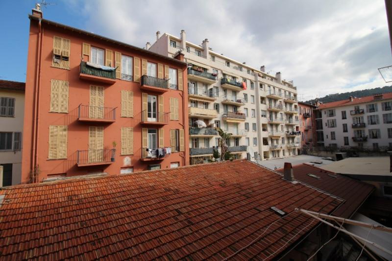 Vente appartement Nice 250000€ - Photo 3