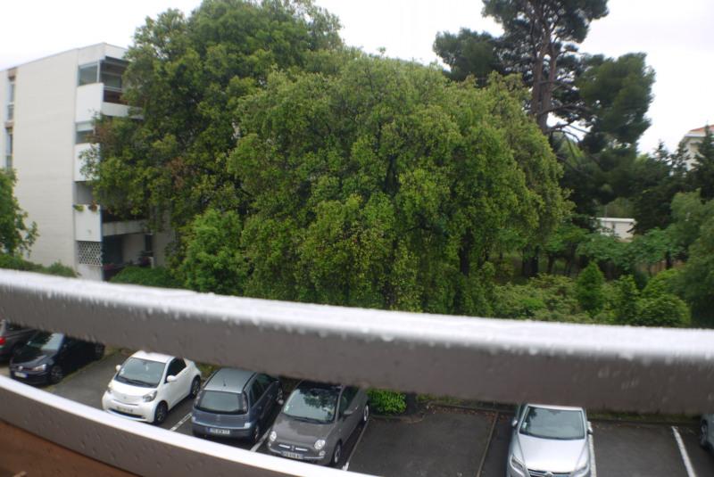 Sale apartment Marseille 9ème 313000€ - Picture 5