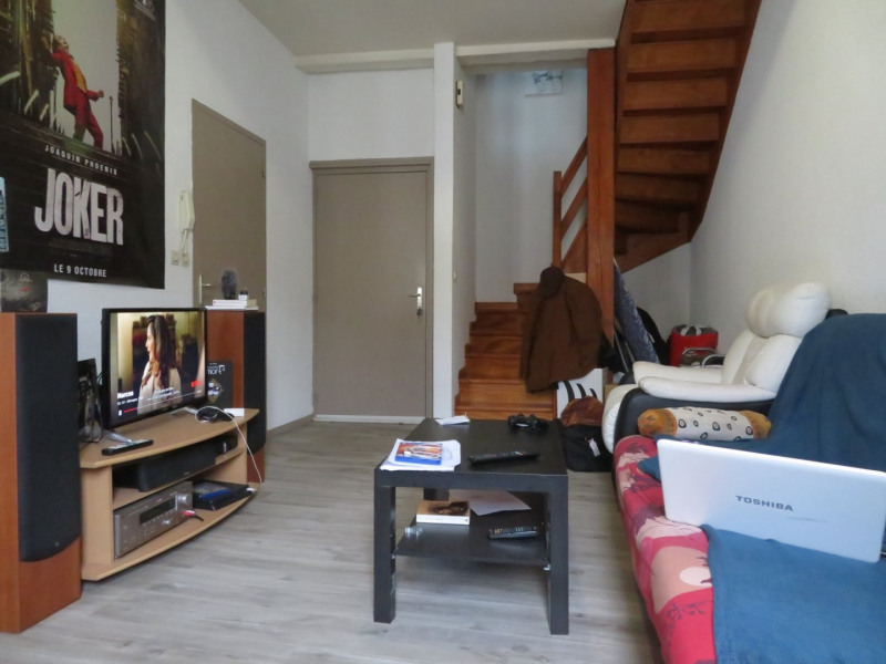 Location appartement Agen 385€ CC - Photo 2