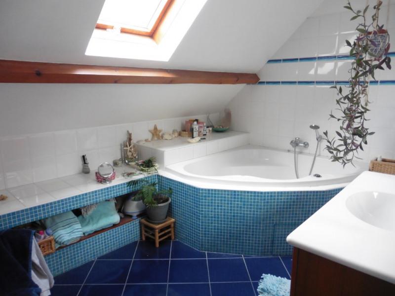 Sale house / villa Lescar 359000€ - Picture 7