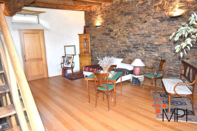 Deluxe sale house / villa Bruz 1242000€ - Picture 10