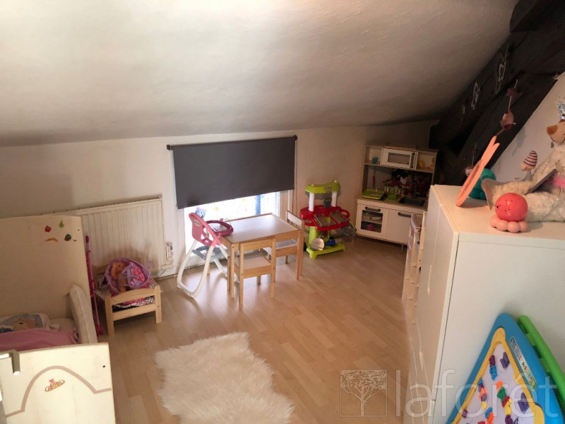 Vente appartement Bourg en bresse 95 000€ - Photo 6