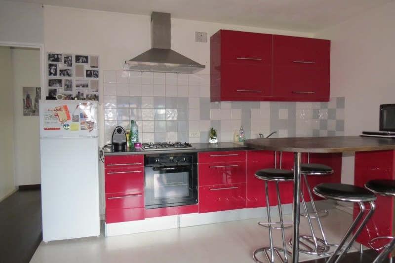 Location appartement Toulouse 600€ CC - Photo 7