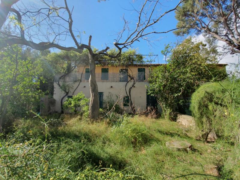 Vente de prestige maison / villa Saint cyr sur mer 750000€ - Photo 2