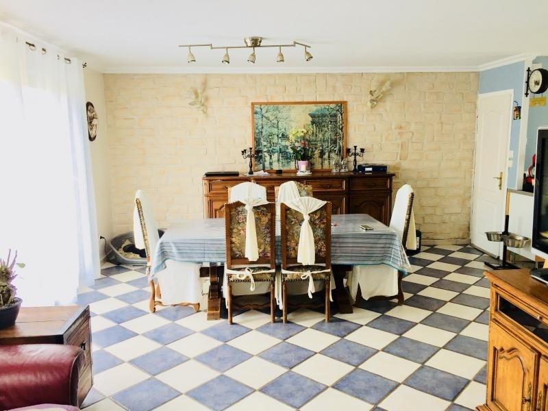 Produit d'investissement maison / villa Pont a vendin 218000€ - Photo 3