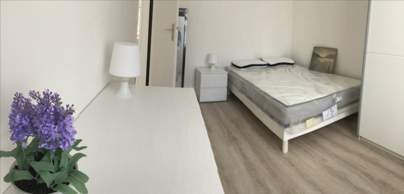 Location appartement Fontainebleau 2 100€ CC - Photo 19