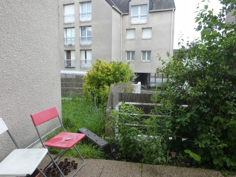 Location appartement Massy 1 119€ CC - Photo 2