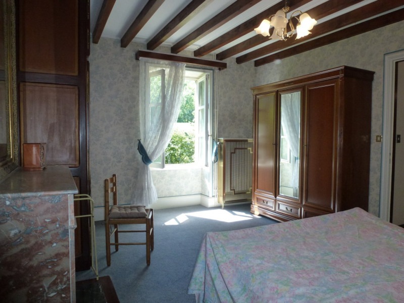 Deluxe sale house / villa Lens lestang 574000€ - Picture 12