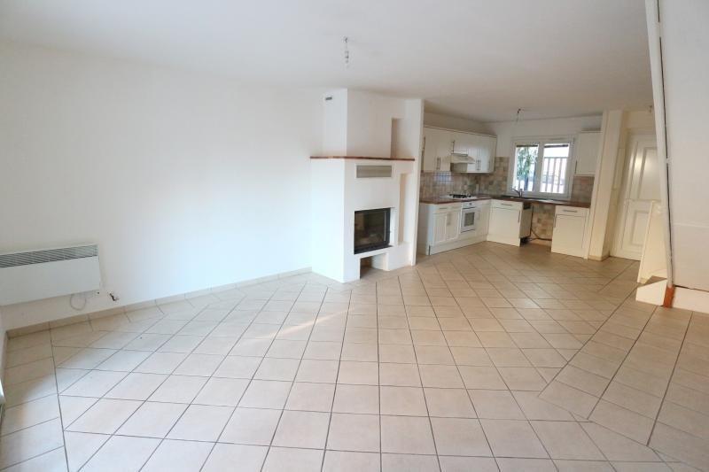 Sale house / villa Roquebrune sur argens 280500€ - Picture 3