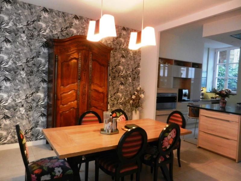 Vente de prestige maison / villa Le mans 648900€ - Photo 3