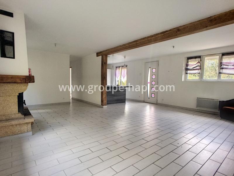 Sale house / villa Clermont 137000€ - Picture 2