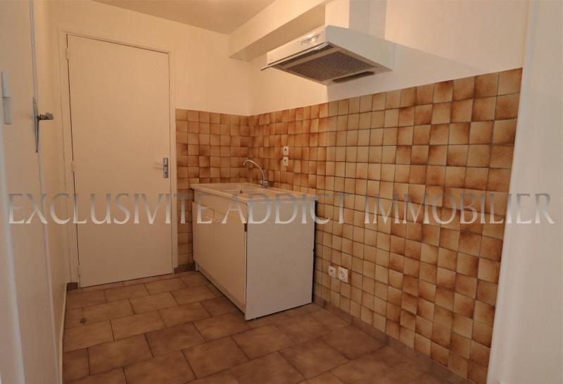 Produit d'investissement immeuble Lavaur 150000€ - Photo 5