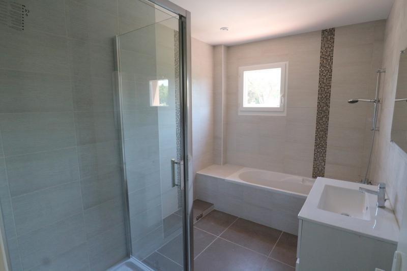 Продажa дом Roquebrune sur argens 289900€ - Фото 4