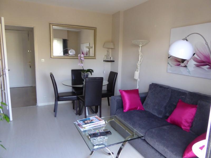 Vente appartement Royan 139500€ - Photo 3