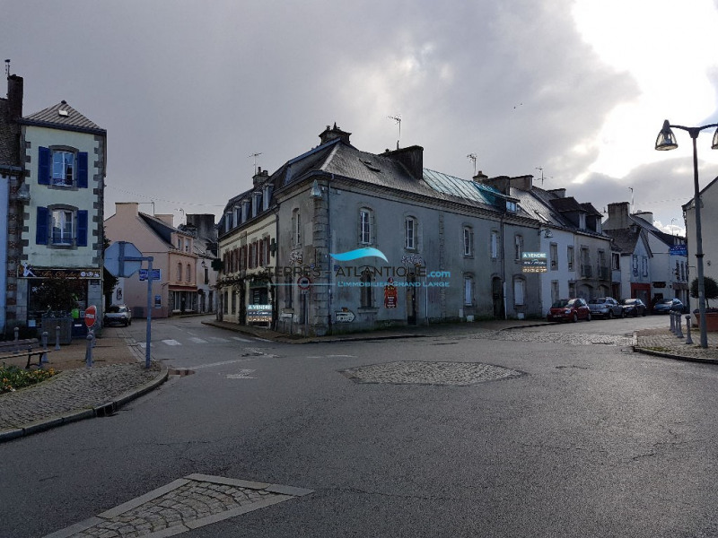 Vente local commercial Bannalec 382 075€ - Photo 4