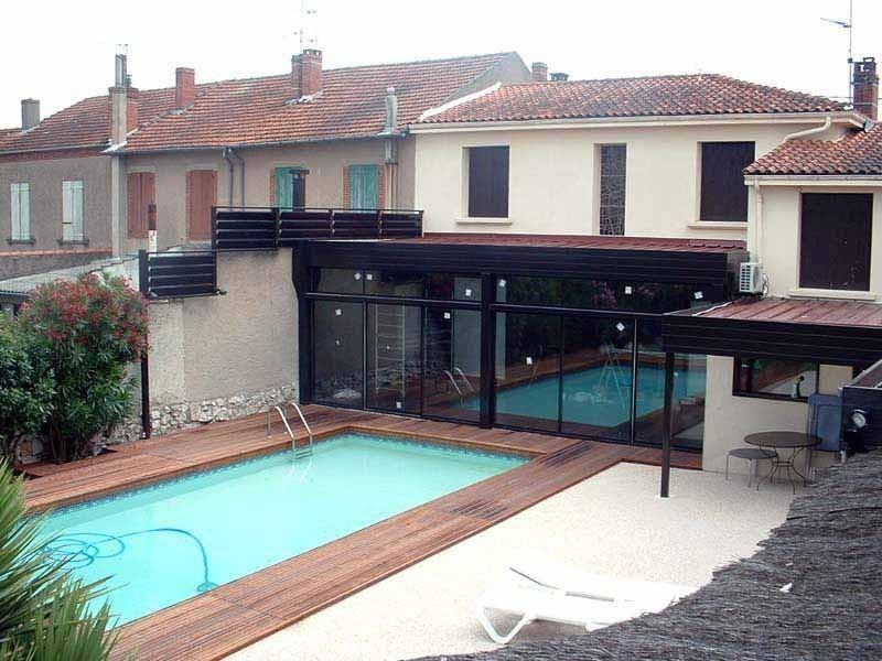 Verkoop  huis Albi 446000€ - Foto 2