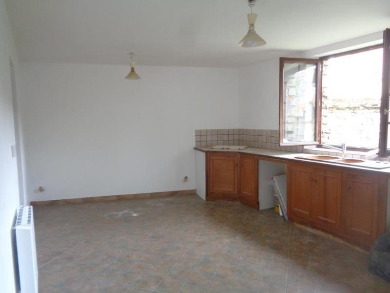 Vente maison / villa Bourron marlotte 312000€ - Photo 6