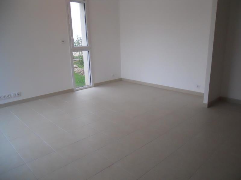 Vente maison / villa Pornic 266000€ - Photo 3