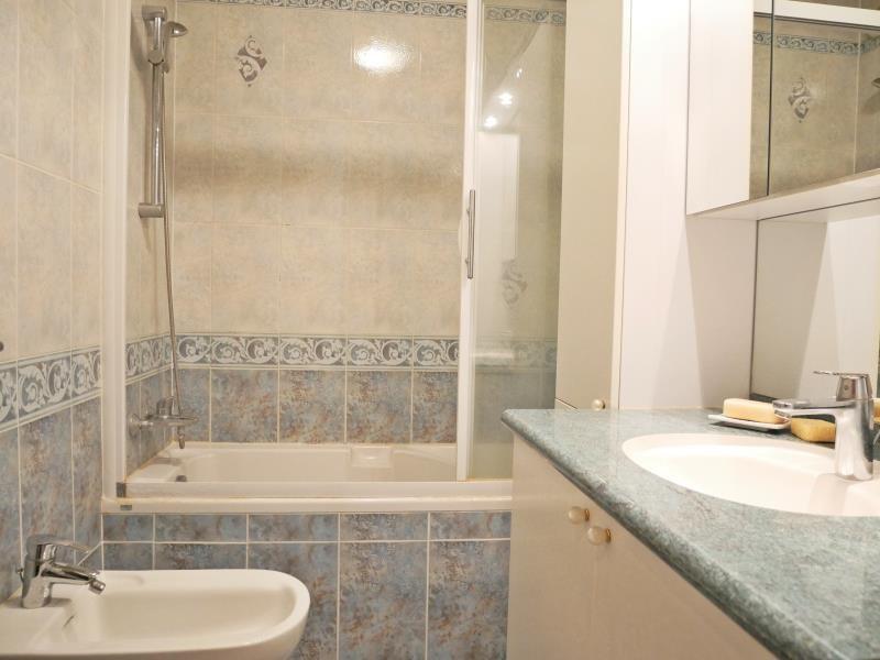 Sale apartment St germain en laye 336000€ - Picture 6