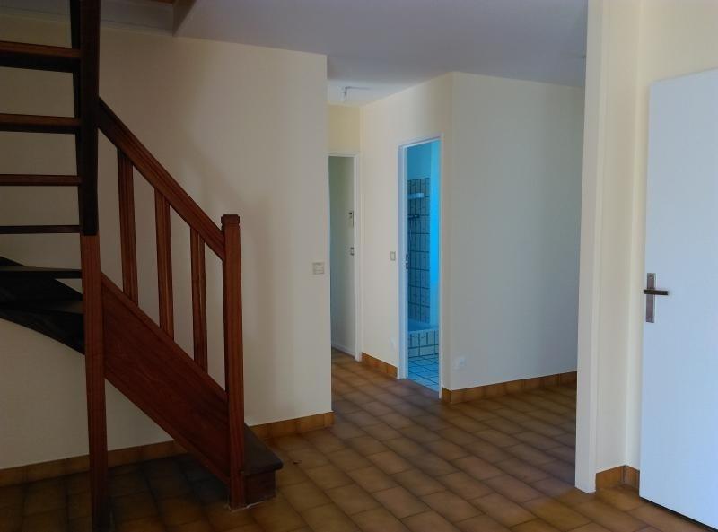 Rental house / villa Villennes sur seine 2230€ CC - Picture 4