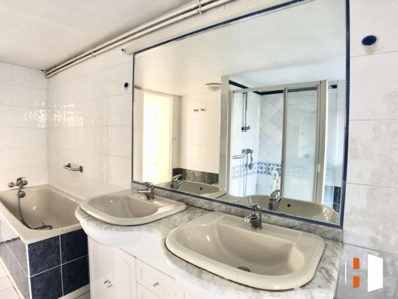 Sale house / villa Libourne 209000€ - Picture 4
