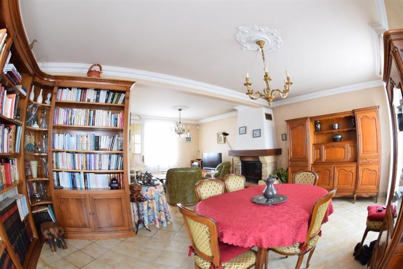 Venta  casa Brest 228800€ - Fotografía 3